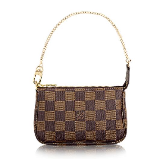 468b762bf78 De eerste 10 items uit mijn Louis Vuitton collectie. Als je eenmaal begint  met verzamelen wil je wel steeds meer. Binnenkort daarom meer artikelen  over weer ...
