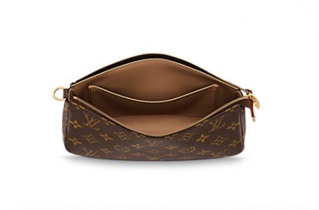 7e3a48bfd5e Mijn eerste 10 Louis Vuitton-items - Krispiratie
