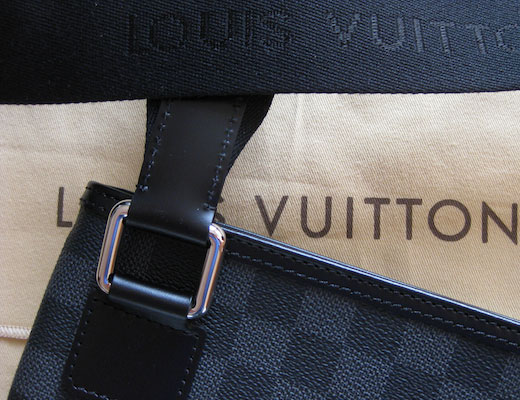 ed9b932d041 Mijn Louis Vuitton-inspiratiebronnen - Krispiratie